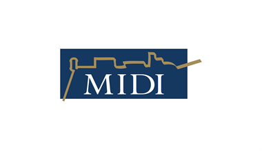 MIDI appoints new CEO