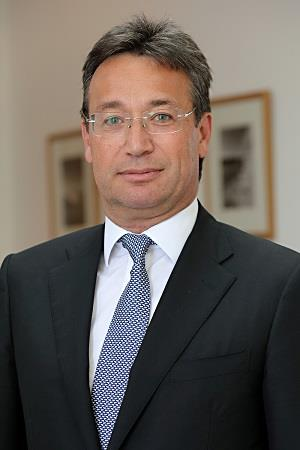 Mark Portelli
