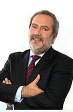 Alfredo Muñoz Perez