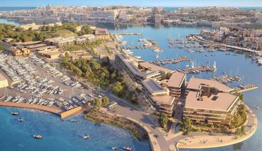 Manoel Island - Getting the facts right
