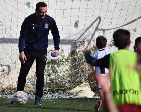 Gzira FC